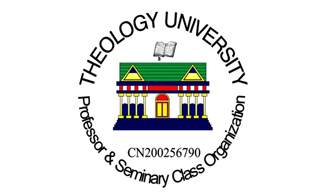 Theology University Professors & Seminary Class Organization, Inc. – Vis Min